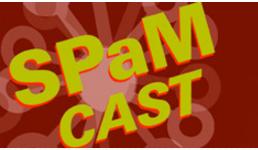 spamcast-logo.PNG
